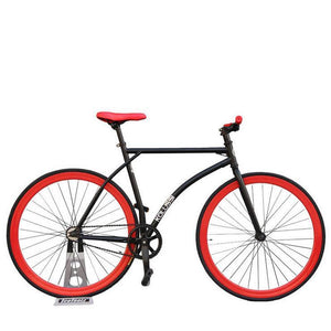 X-Front Colorful fixie - topfixie-fixie-fixed-bike-bikes-bicycle-best-2018-cheap-quality-free-bicicleta-fixie-barata-calidad