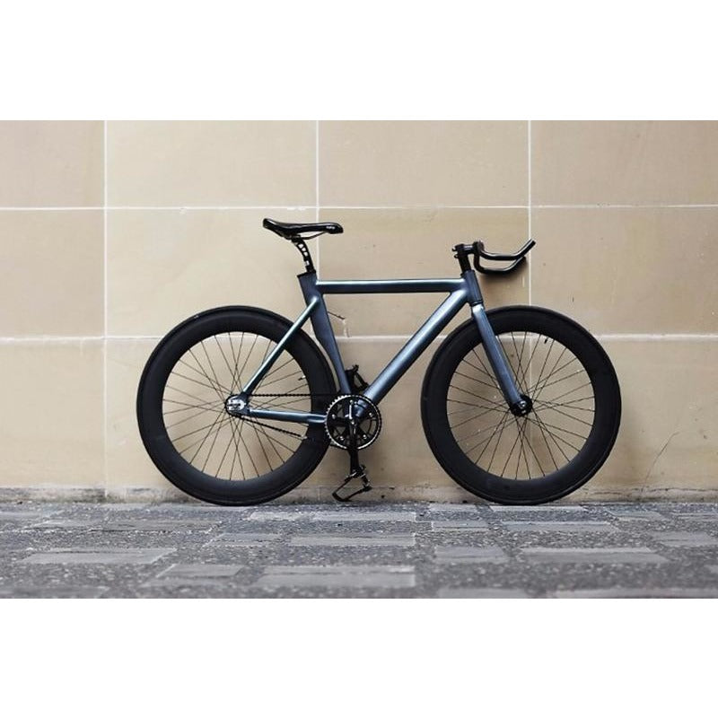 Muscle - Fixed Gear - topfixie-fixie-fixed-bike-bikes-bicycle-best-2018-cheap-quality-free-bicicleta-fixie-barata-calidad