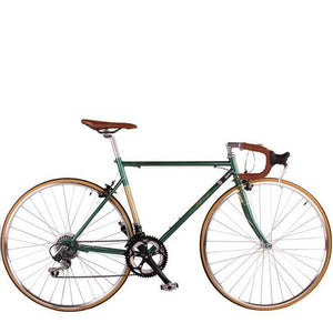 700CC Retro Classic - topfixie-fixie-fixed-bike-bikes-bicycle-best-2018-cheap-quality-free-bicicleta-fixie-barata-calidad