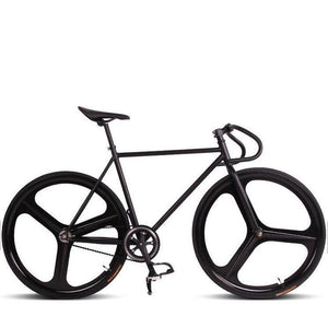 X-Front fixie Bicycle Fixed gear - topfixie-fixie-fixed-bike-bikes-bicycle-best-2018-cheap-quality-free-bicicleta-fixie-barata-calidad