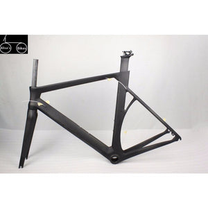 Full carbon frame fiber road bike - topfixie-fixie-fixed-bike-bikes-bicycle-best-2018-cheap-quality-free-bicicleta-fixie-barata-calidad