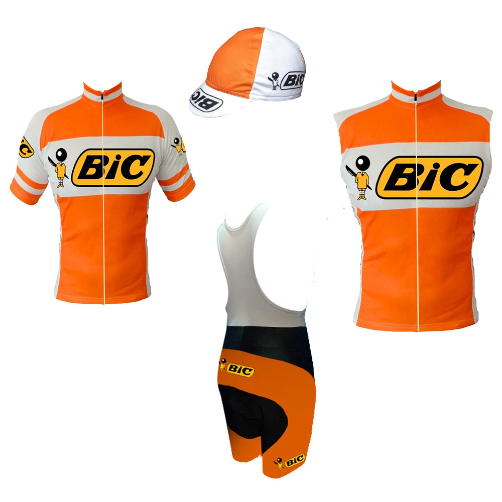 BIC Men cycling jersey short sleeve/sleeveless - topfixie-fixie-fixed-bike-bikes-bicycle-best-2018-cheap-quality-free-bicicleta-fixie-barata-calidad