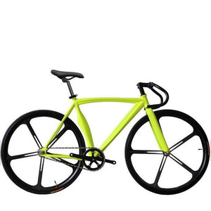 X-Front Scimitar muscle - topfixie-fixie-fixed-bike-bikes-bicycle-best-2018-cheap-quality-free-bicicleta-fixie-barata-calidad