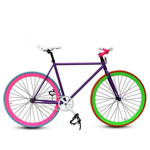 X-Front Bicycle Fixed gear - topfixie-fixie-fixed-bike-bikes-bicycle-best-2018-cheap-quality-free-bicicleta-fixie-barata-calidad