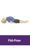 108 Yoga Poses for Kids