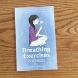 Breathing Exercises for Kids Pack