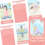 Teaching Kids Yoga - Build the Perfect Plan Special