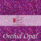 Perpetual Preorder™ Majestic Glitters: Orchid Opal