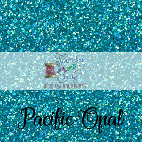Perpetual Preorder Majestic Glitters: Pacific Opal