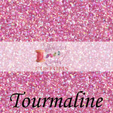 Perpetual Preorder™ 695 Majestic Glitters: Tourmaline