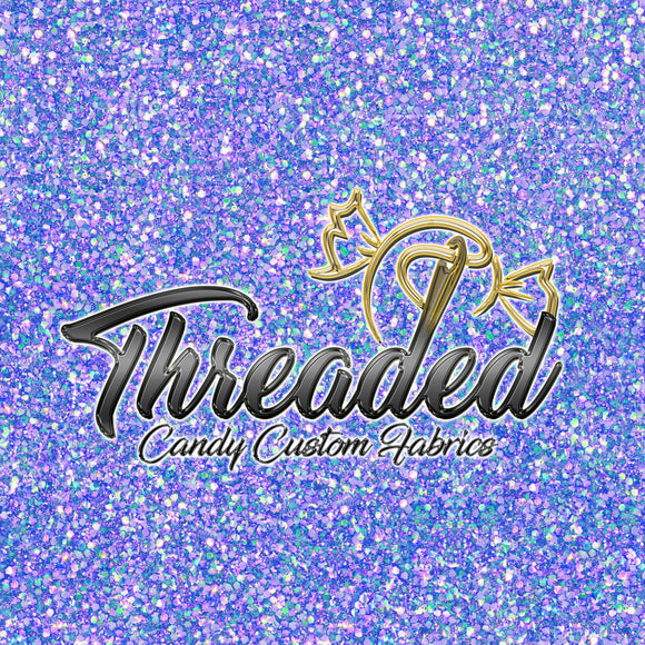 PERPETUAL PREORDER™ 765 Aurora Ice Pearlescent Glitter
