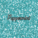 PERPETUAL PREORDER Faux Glitters