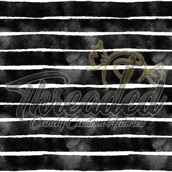 PERPETUAL PREORDER™  62 Black White Stripes