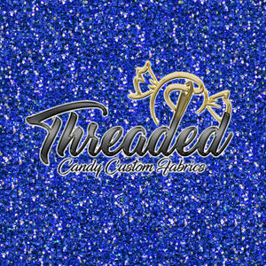 PERPETUAL PREORDER™ 157 Royal Blue Pearlescent Glitter