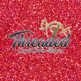 PERPETUAL PREORDER™ 254 American Red Pearlescent Glitter
