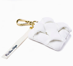 porte-clé Flo Home Delight