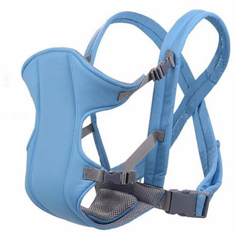 Comfort baby carriers infant sling Good Baby Toddler 2018