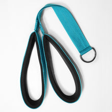 Complete Body Workout Forearm Resistance Straps. (4 Colors Available)