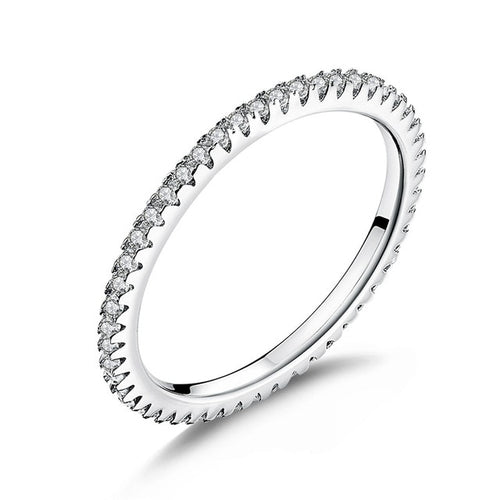 LIA Ring | 2 colors