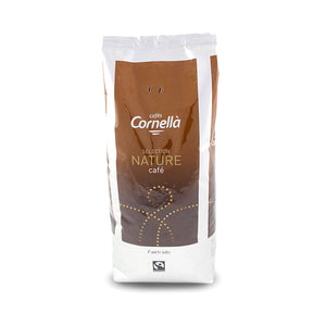 Café en grano Selection Nature Comercio Justo