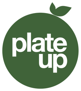 Plate Up