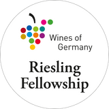 Riesling fellowship, wines of germany