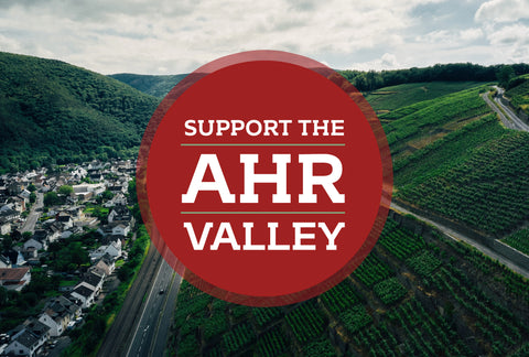Support the Ahr Valley