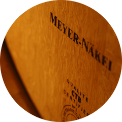 wine barrel meyer nakel wood