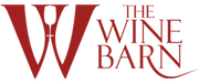 The WineBarn