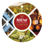 New Vintages - Dry German Wines 12 Bottle Case