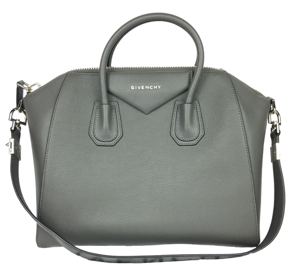Medium Dustbag Designed for Givenchy Handbags