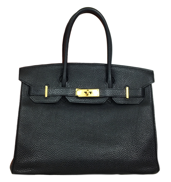 Large Dustbag Designed for Hermes Handbags