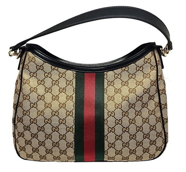 Medium Dustbag Designed for Gucci Handbags