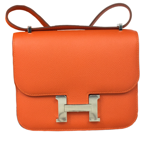 Small Dustbag Designed for Hermes Handbags