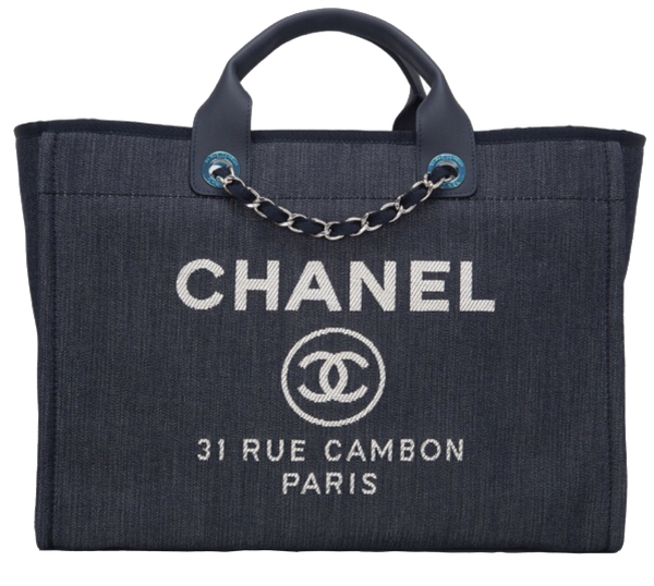 Large Dustbag Designed for Chanel Handbags