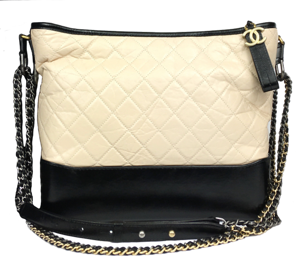 Medium Dustbag Designed for Chanel Handbags