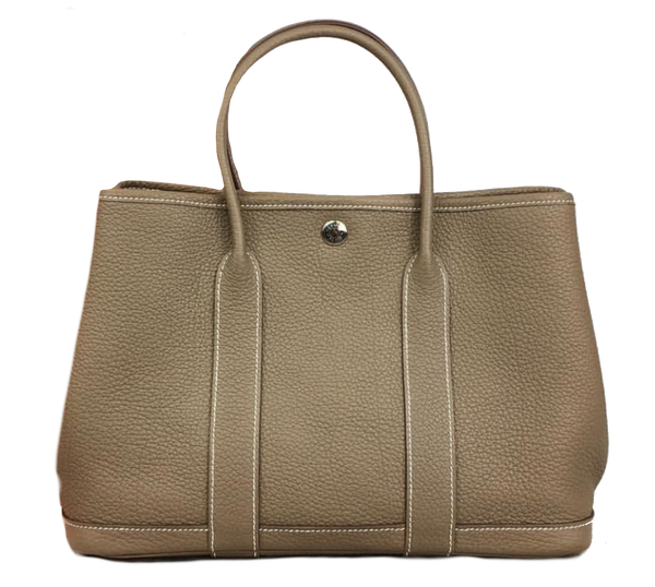 Medium Dustbag Designed for Hermes Handbags