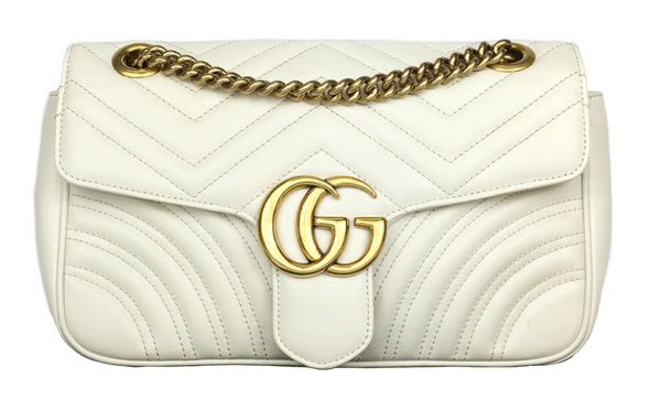 Small Dustbag Designed for Gucci Handbags