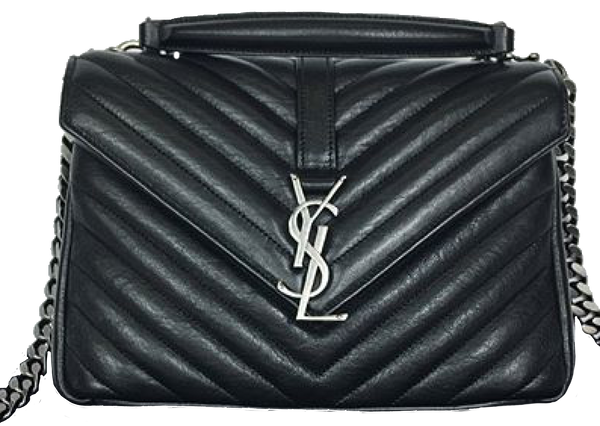 Medium Dustbag Designed for Saint Laurent Handbags
