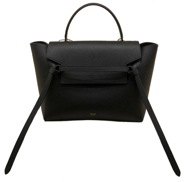 Medium Dustbag Designed for Celine Handbags