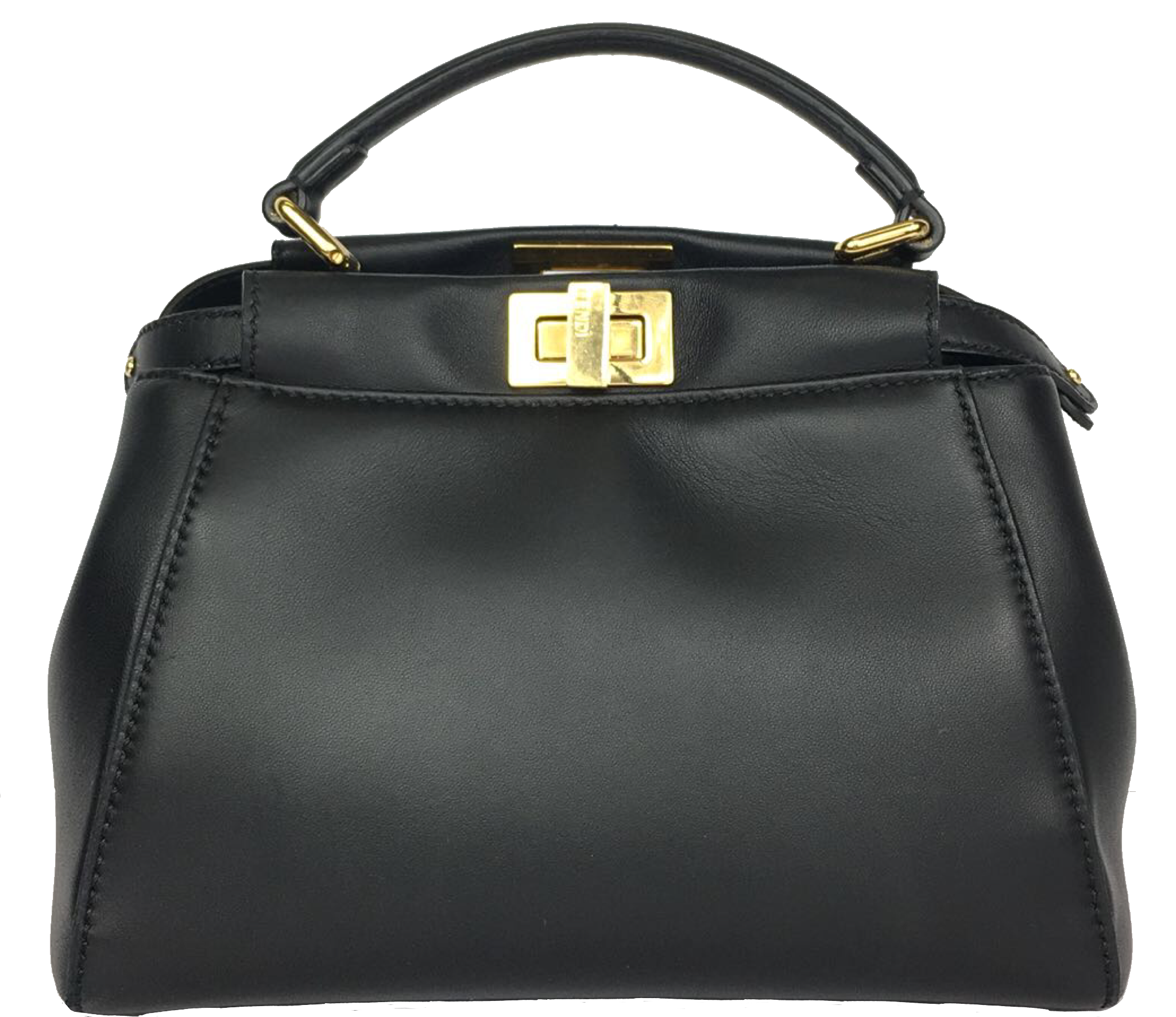 Small Dustbag Designed for Fendi Handbags