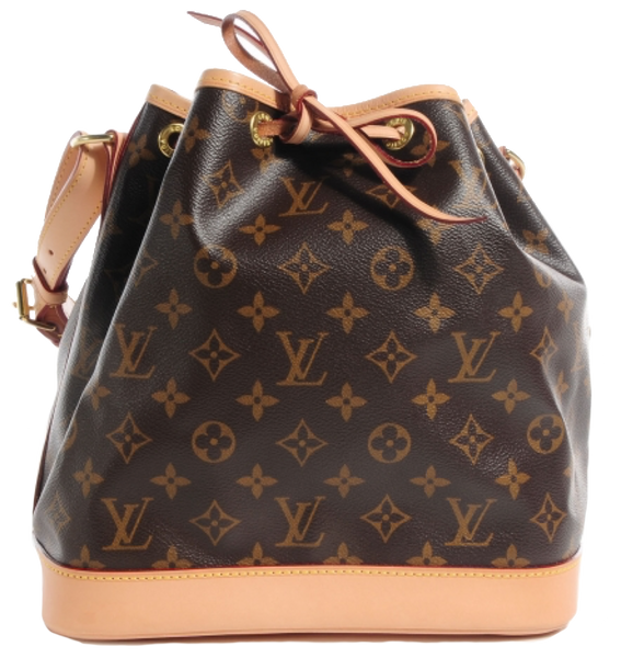 Medium Dustbag Designed for Louis Vuitton Handbags