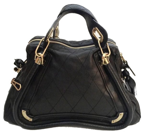 Medium Dustbag Designed for Chloe Handbags