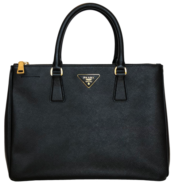 Large Dustbag Designed for Prada Handbags