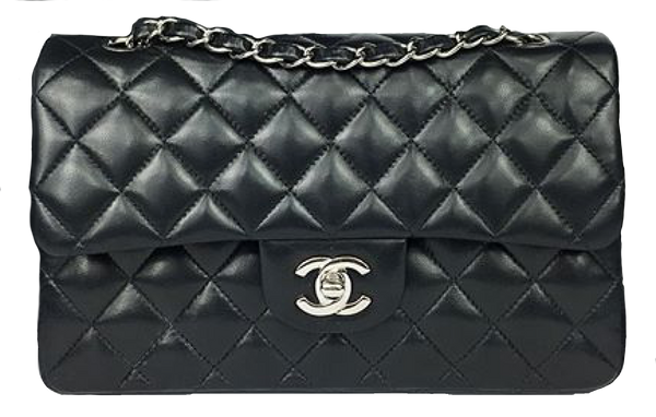 Small Dustbag Designed for Chanel Handbags