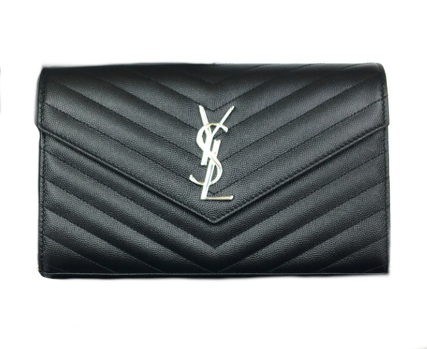 Small Dustbag Designed for Saint Laurent Handbags
