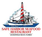 Safe Harbor Seafood Restaurant