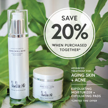 discount for our skincare
