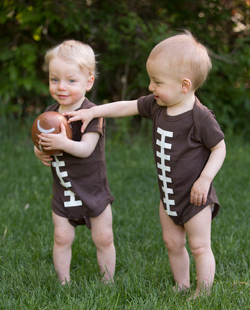 Football Outfit Bambino Sport