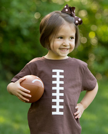 Football Shirt  Bambino Sport